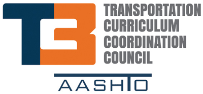 TC3 Online Transportation Training logo