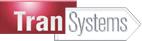 TranSystems Corporation logo