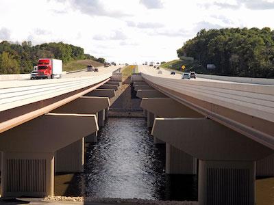 I-39 / I-90 RECONSTRUCTION