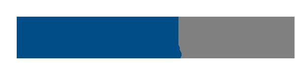 Milliken Infrastructure logo