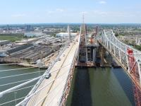 No. 5 - Goethals Bridge Replacement Project