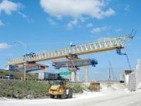 S.R. 826/S.R. 836 Interchange Reconstruction Project
