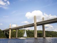 No. 7 - St. Croix Crossing