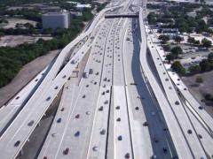 Highway boondoggles