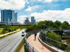 Colorado DOT says haphazard guardrail repairs put drivers at risk