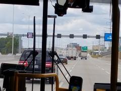 I-90 SmartRoad