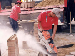 The U.S. Department of Labor's Occupational Safety and Health Administration (OSHA) delayed enforcement of the crystalline silica standard for the construction industry to September in order to conduct additional outreach and provide educational materials and guidance for employers.