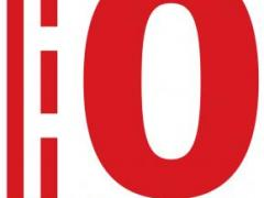 Top 10 Roads