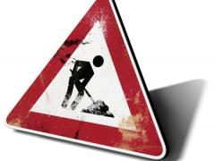 Pennsylvania to reduce work-zone accidents with speed-detection cameras