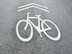 bike-sharing services
