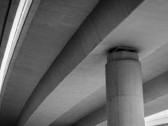 bridge inspection; bridge analysis