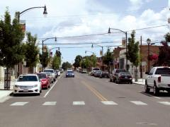 Complete Streets-1