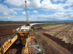 Rail project is connecting O'ahu communities like never before