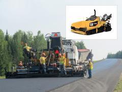 Challenges met on exhaustive I-95 job