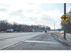 After FHWA pause, IDOT study presses industry to continue moving forward
