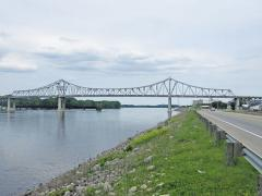 Winona span latest to benefit from I-35W legislation