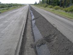 MnDOT geotechnical  asset performance