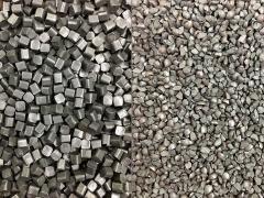 inductive HMA material