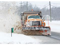 VTrans looks at issue dealing with salt locations