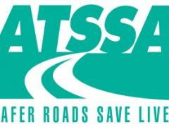 American Traffic Safety Services Association logo