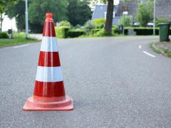 road transportation safety