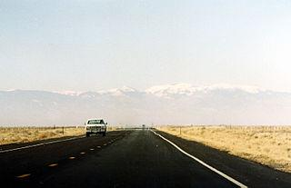 Colorado DOT