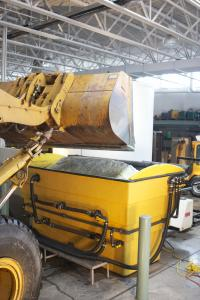 St. Charles, Mo., sees long-lasting benefits with long-awaited winter-maintenance tool