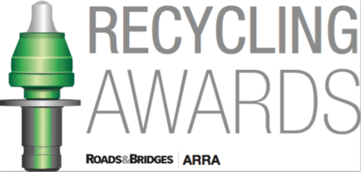 ARRA Recycling Awards