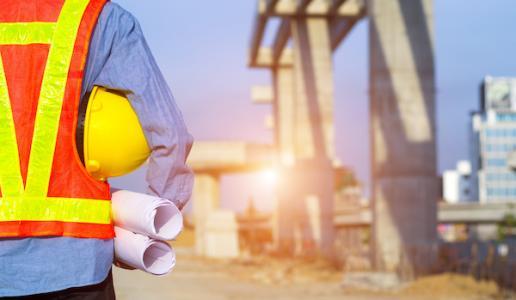 bridge construction structural safety; ASCE