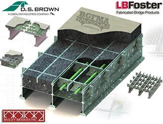 BGFMA boom box