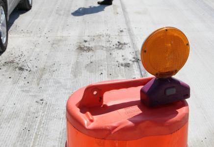 TxDOT awards design-build contract for SH-99 toll road project