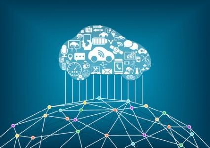Intel Corp. partnered with Waymo on self-driving computer platform