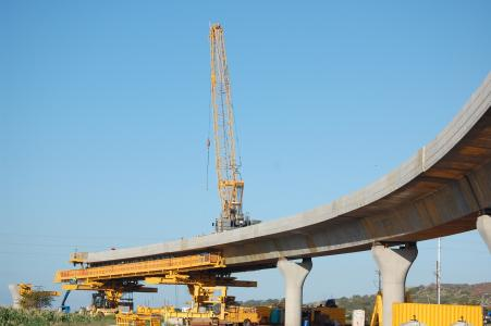 TRANSIT: Cost of Honolulu rail project could hit $9 5