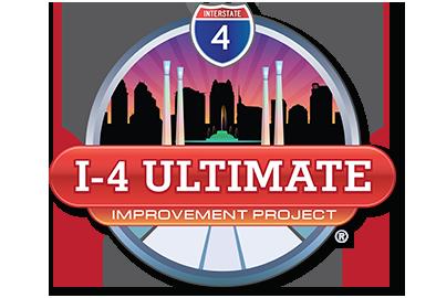 I-4 Ultimate In Orlando logo