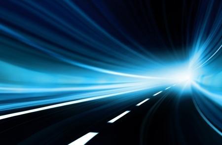 Ohio DOT begins installation of fiber-optic cable along smart corridor