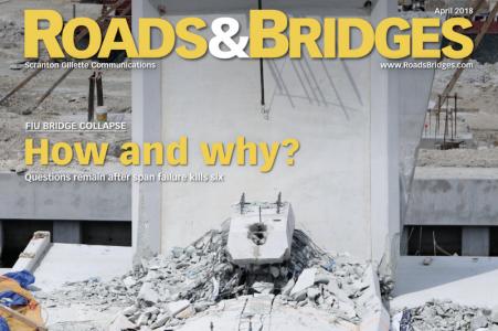 RB April 2018 FIU Bridge collapse coverage