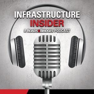 Road and bridge construction podcast