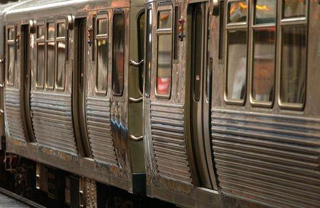 Chicago Red Line to receive federal grant for improvements