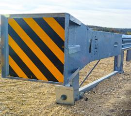 The MSKT from Road Systems, Inc.