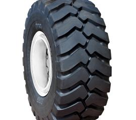 EarthMax SR 49 35/65 R 33 radial tires