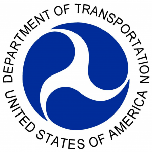 U.S. DOT; Federal Highway Administration