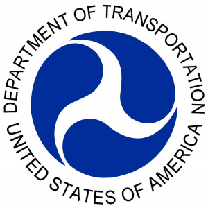 U.S. DOT FHWA emergency relief funding