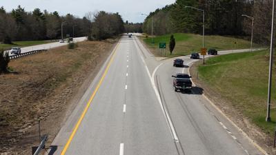 Longitudinal cracking across I-93 gets full-depth solution