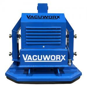 Vacuworx Subcompact vacuum lifting system
