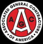 Associated General Contractors; construction work force; apprenticeships