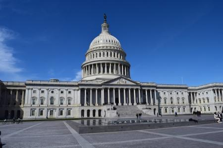 Congress House transportation bill passes