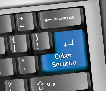 DOTs cannot afford to take hand off cybersecurity switch