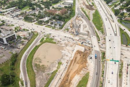 Sunshine State megaproject