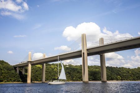 St. Croix Crossing