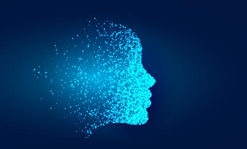 AI machine learning water